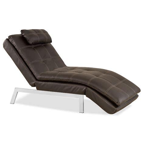 cheap black chaise lounge modern chaise lounge mid century modern chaise lounge