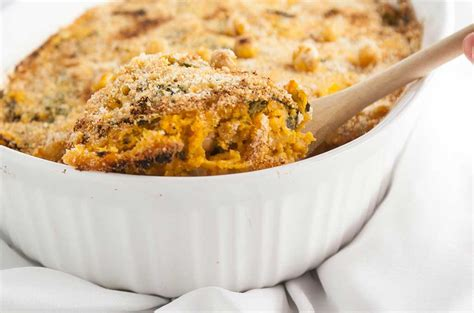 root vegetable casserole recipe rich root vegetable casserole vegan recipes