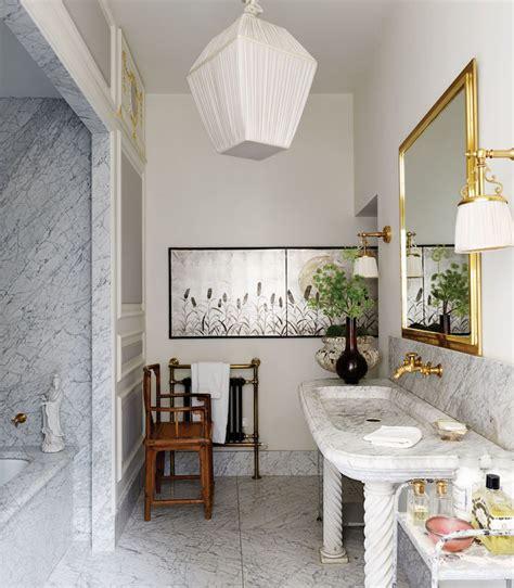 luxury bathroom mirrors 10 fabulous mirror ideas to inspire luxury bathroom designs