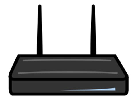 router visio visio cloud stencil clipart best