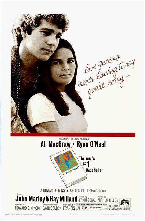 film love love you love story 1970 filmaffinity