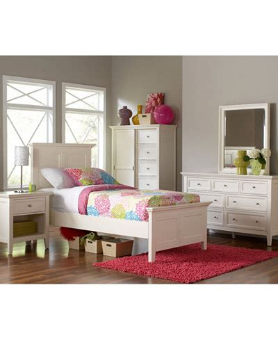 Sanibel Bedroom Set Home Design Plan Co Op Bedroom Furniture