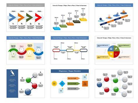 Modelos Presentaciones Power Point Para 25 melhores ideias de plantillas presentaciones power