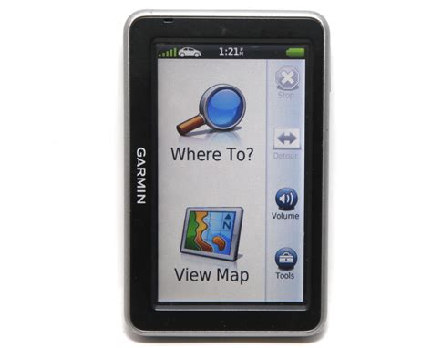 america map for garmin nuvi garmin nuvi 2360 gps lifetime america map 2016