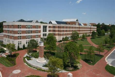 Of Maryland Mba Program Ranking by Top 25 Ranked Business And Economics Programs With The