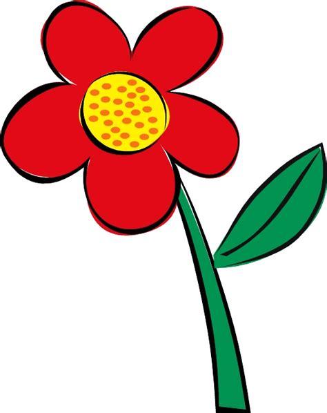 fiore immagini fiore la patologia silenziosa elaborato finale di