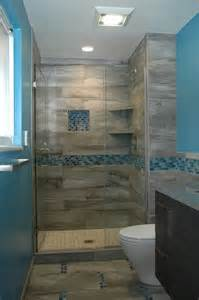 bathroom tile denver 17 best images about kitchen masters on