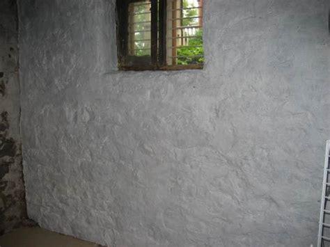 stucco basement walls stucco walls basements