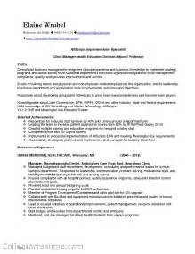 Health Unit Clerk Cover Letter by Records Resumes Top 8 Records Clerk Resume Sles 1 638jpgcb1430027522
