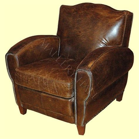 distressed leather armchair distressed leather arm chair for the home pinterest