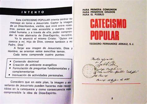 libro mi primera comunion catecismo del nino mi primera catecismo bs 900 00 en mercado libre