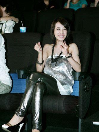 jolin tsai fakes jolin tsai nude picture