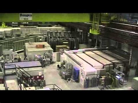 anti proton antiproton production at cern