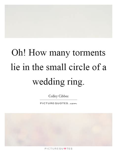 Wedding Ring Sayings by Wedding Quotes Wedding Sayings Wedding Picture Quotes