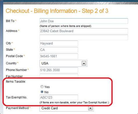 Lookup Federal Tax Id Number Id Number Housenumber Number 点力图库