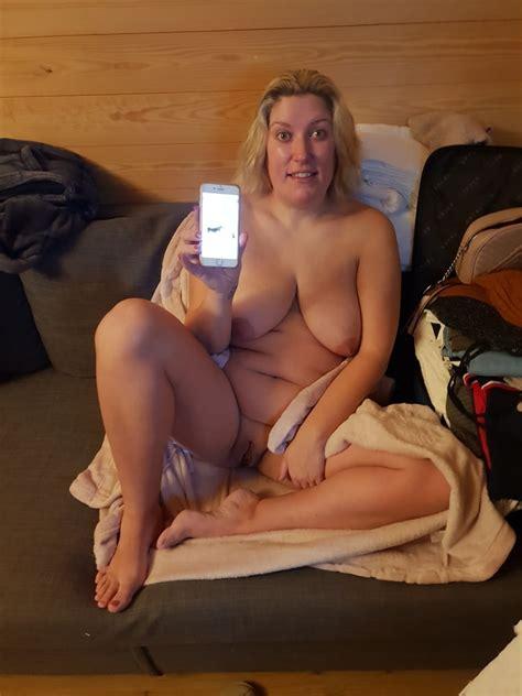 Bbw Hot Tub Naked Pics Xhamster