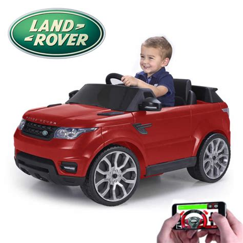 land rover jeep cars buy kids electric cars childs battery powered ride on toys