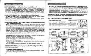 Dodge Check Engine Codes 2004 F 150 Trans Fault Code Autos Post