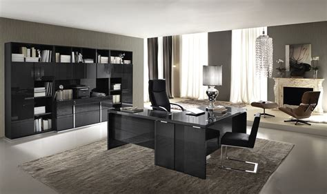 alf italia monte carlo monte carlo office furniture by alf furniture from