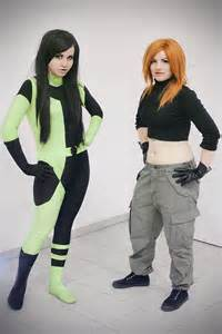 shego halloween costume 22 best images about shego costume on pinterest