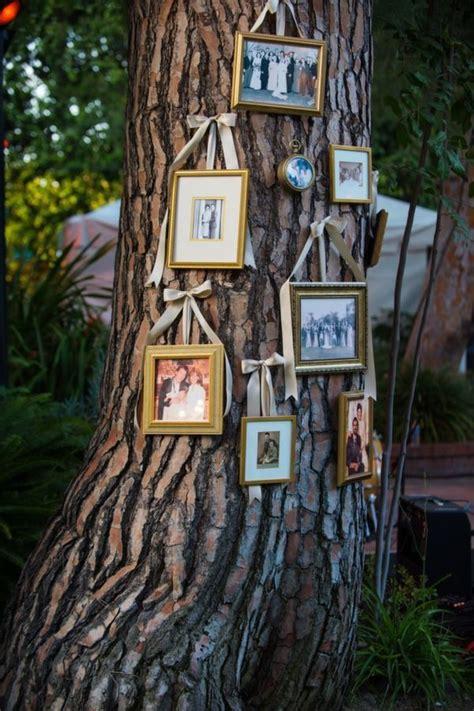 decorating backyard wedding best 25 backyard wedding decorations ideas on
