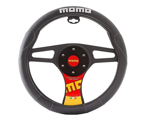 volante sportivo momo volante sportivo momo 28 images pb racing ricambi