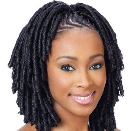 www rast african crochet for braiding black is totally beautiful african fashion ankara