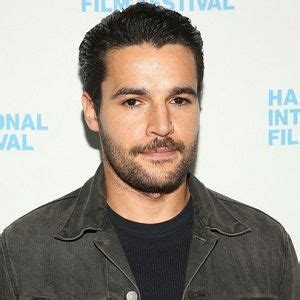 christopher abbott date of birth christopher abbott biography affair in relation