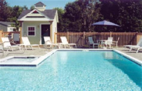 seascape motel and cottages seascape motel and cottages updated 2017 hotel reviews price comparison belfast me