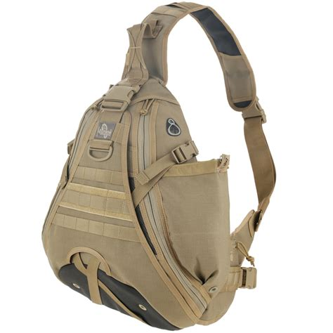 maxpedition s type maxpedition monsoon s type gearslinger