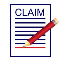can you claim house insurance on your taxes no fees help with property insurance claims property118 com