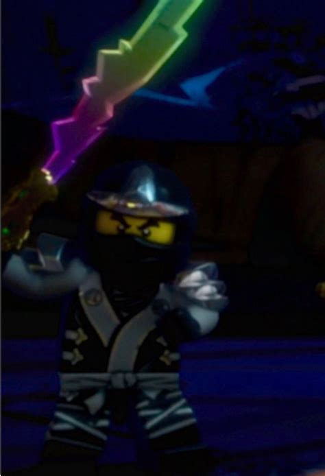 Lego Ninjago Cole Of Earth 150 best cole master of earth images on lego