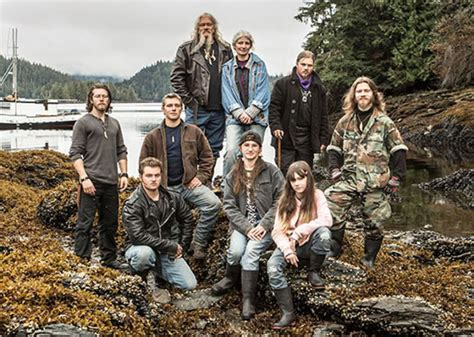 did billy brown go to prison upcoming 2015 2016 alaskan bush people do they even live in alaska top