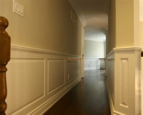 Wainscoting Prices by Wainscoting Wall Panels Beadboard Ideas In Rooms Wood