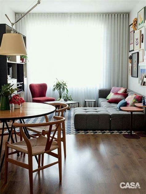 dining room tables for apartments best 25 small living dining ideas on pinterest small