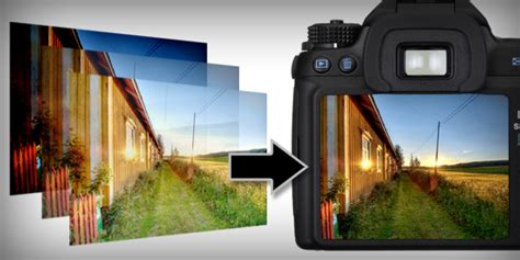 How To Make Money Through Photography Online - earn money with an dslr camera how to make better hdr pictures pickybiz