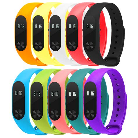 New Original 100 Xiaomi Mi Band 2 original xiaomi mi band 1 1s pulse end 11 26 2018 10 15 pm
