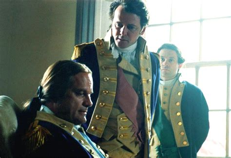 benedict arnold a question of honor 2003 full movie july 4th on film vogue it