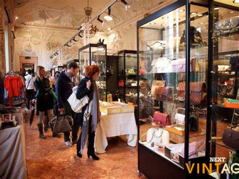 next vintage 2015 mostra pavia next vintage 2014 mostra belgioioso di