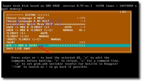 tutorial in ubuntu desinstalar ubuntu tutorial taringa
