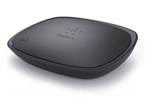 how to update belkin wireless router belkin s n150 router is perfect for learning hacking