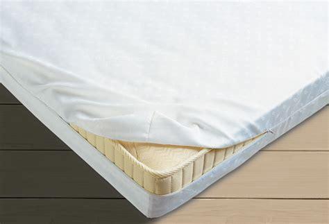 copri materasso facondini materassi ignifughi e complementi di arredo