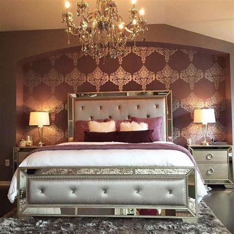 ailey bed bedroom ailey bedroom furniture intended for flawless ailey bedroom furniture collection