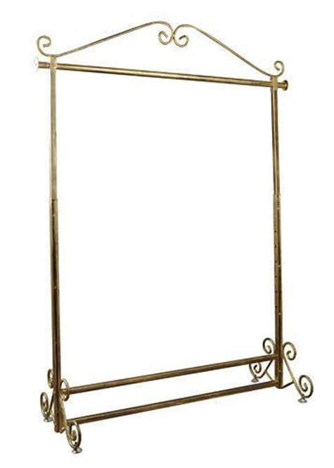 brand new free standing decorative antique bronze iron