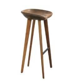 kitchen stools 171 oliver yaphe