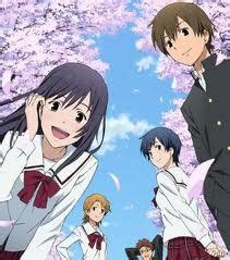 anime baki the grappler sub indo batch kimi no iru machi subbed chia anime