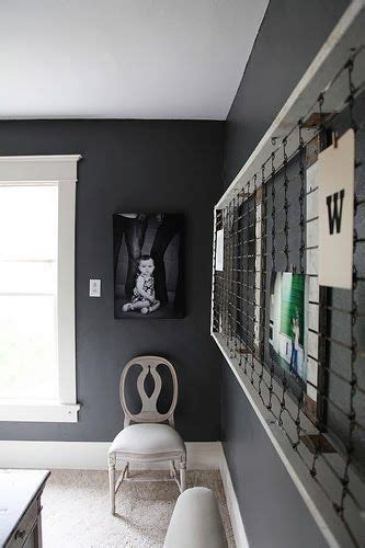 grizzle gray sherwin williams  charcoal color