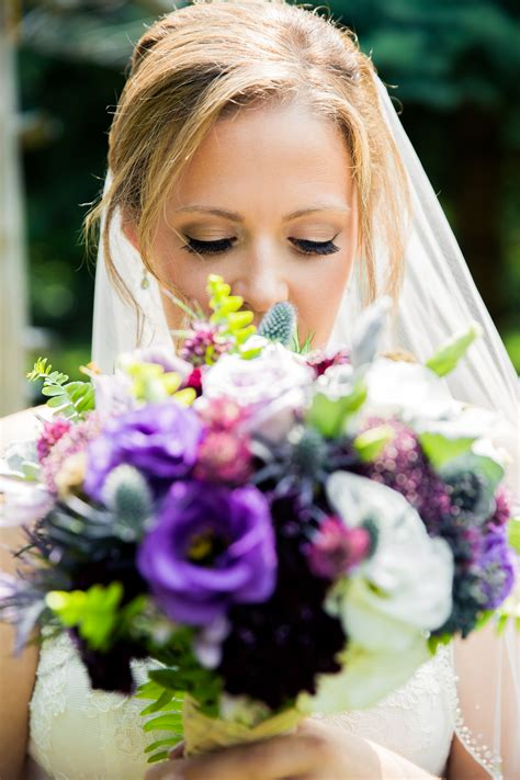 Wedding Hair And Makeup Wolverhton by Mobile Wedding Hair Gta Wedding Hair Gta Wedding Hair And
