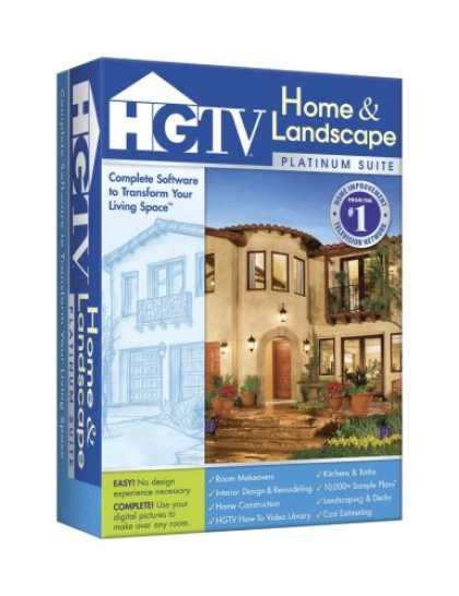 hgtv landscape software landscaping cost exles cheap hgtv home and landscape platinum suite 12 01 2 cds