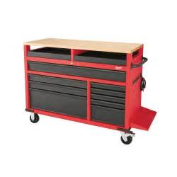 Kitchen Bar Cabinet Ideas Milwaukee 52 In 11 Drawer Mobile Workcenter 48 22 8552